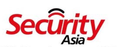 Security Asia Pakistan