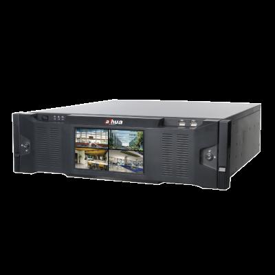 NVR616DR-64/128-4KS2