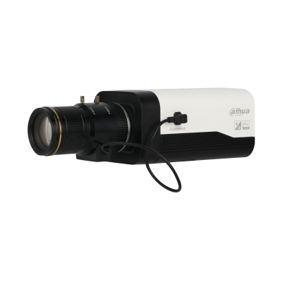 IPC-HF8231F-E-BR