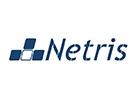 Netris