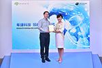 Dahua und Seagate bauen seit 10 Jahren ein industrielles Ökosystem, das beharrlich zusammenarbeitet