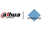Dahua Full Range of Smart Thermal Network Camera Integrates with Milestone XProtect VMS