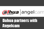 Dahua partners with Angelcam to provide easy and secure connection of security cameras to the cloud