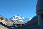 Dahua-Kameras: Harte Teststandards für höchste Zuverlässigkeit