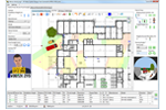 Dahua Collaborates JVSG to Optimize Surveillance System Planning
