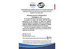 Dahua-Reliability-Laboratory-recognized-with-CNAS-Certification