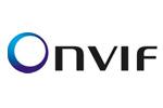 Dahua Technology Attends 10th ONVIF Developer's Plugfest in Fukuoka