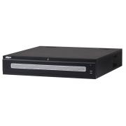 NVR608/608R-128-4KS2
