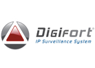 Digifort Pty Ltd