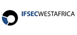 IFSEC West Africa 2013