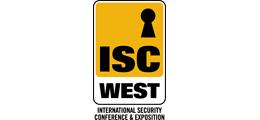 ISC WEST 2013