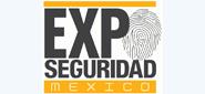 Expo Seguridad 2013