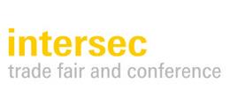 INTERSEC DUBAI 2013