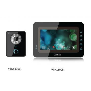 VTKA-VTO5110B-VTH1500B