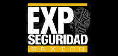Expo Seguridad 2014