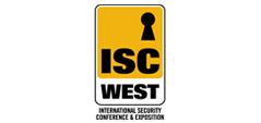 ISC WEST 2014