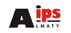 AIPS 2014