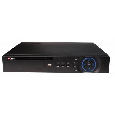 HCVR7404/7408/7416L