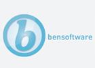 Bensoftware