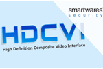 Smartwares Security Launches Dahua HDCVI Technology in the Benelux