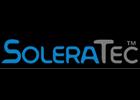 SoleraTec