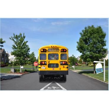 School Bus Enforcement