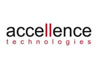 Accellence Technologies GmbH