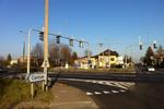 Dahua ITS Facilitates City's Traffic in Poland