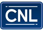 CNL Software
