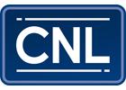 CNL Software