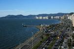 Dahua Video Surveillance Provides Peace of Mind in over 100 Brazilian Cities