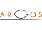 ARGOS Technologies