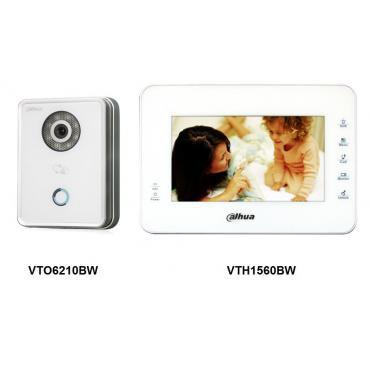 VTKB-VTO6210BW-VTH1560BW