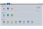 Dahua Releases New Smart Professional Surveillance System