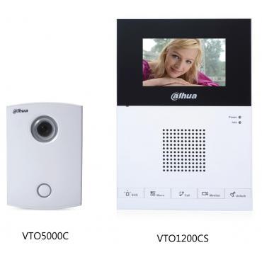VTKA-VTO5000C-VTH1200CS