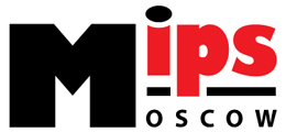 MIPS 2015