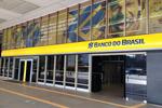 Dahua verbessert die Videoüberwachung für Banco do Brasil