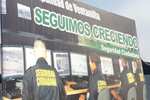 Dahua Secures Safe City Ventanilla in Peru with Wireless Solution
