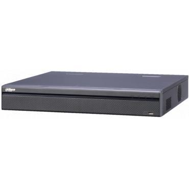 NVR4408/4416/4432(-16P)-4K