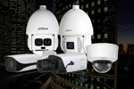 Dahua Introduces Starlight Series Network Cameras