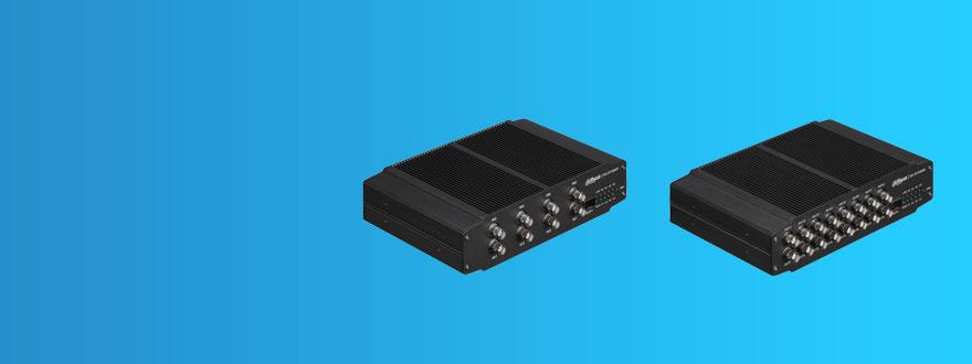 OTC802