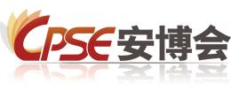 CPSE 2015
