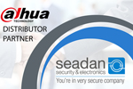 Dahua Technology Partners with Seadan Security & Electronics in Australia