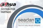 Dahua Technology Partners with Seadan Security & Electronics in Australia