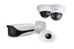 Dahua Introduces Eco-Savvy 2.0 Series Network Cameras