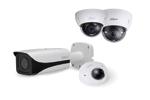 Dahua Introduces Eco-Savvy 2.0 Series Network Cameras