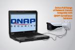 Dahua Partnering QNAP for Further Integration