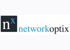 Network optix