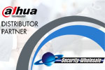 Dahua Technology Announces Partnership with Security Wholesale in New Zealand