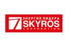 SKYROS Corporation
